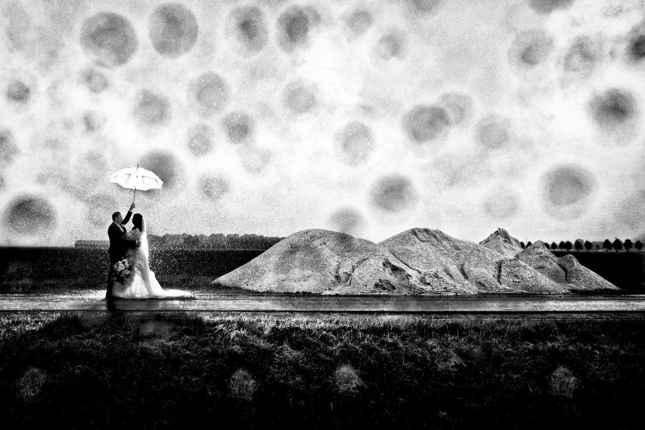 regen-op-je-bruiloft