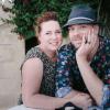 Rianne & Daan Lippold
